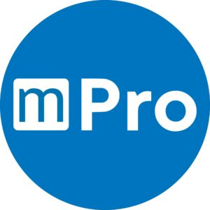 Multitronic Pro